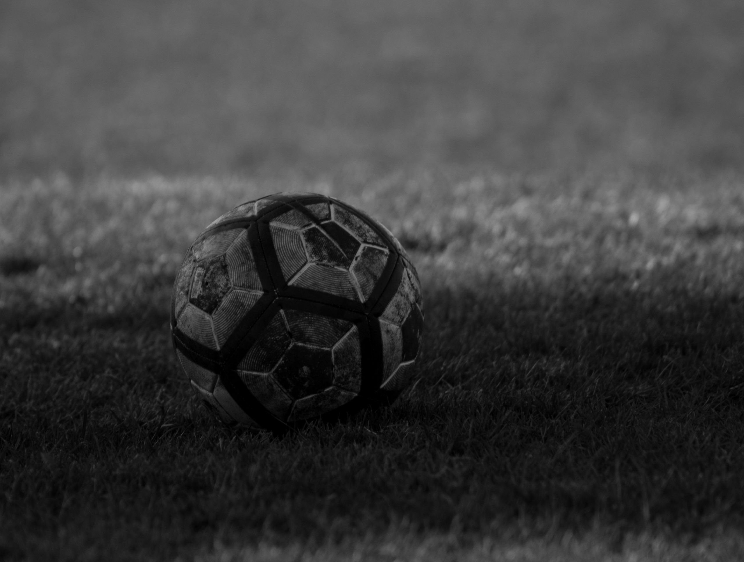 243303-monochrome-black-and-white-and-football-hd