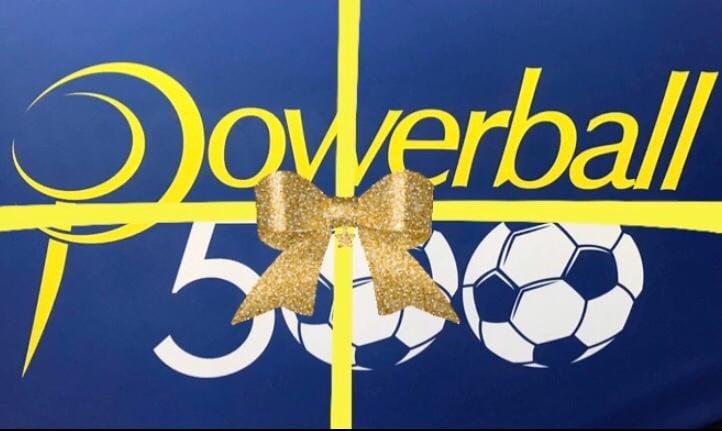 Powerball_500