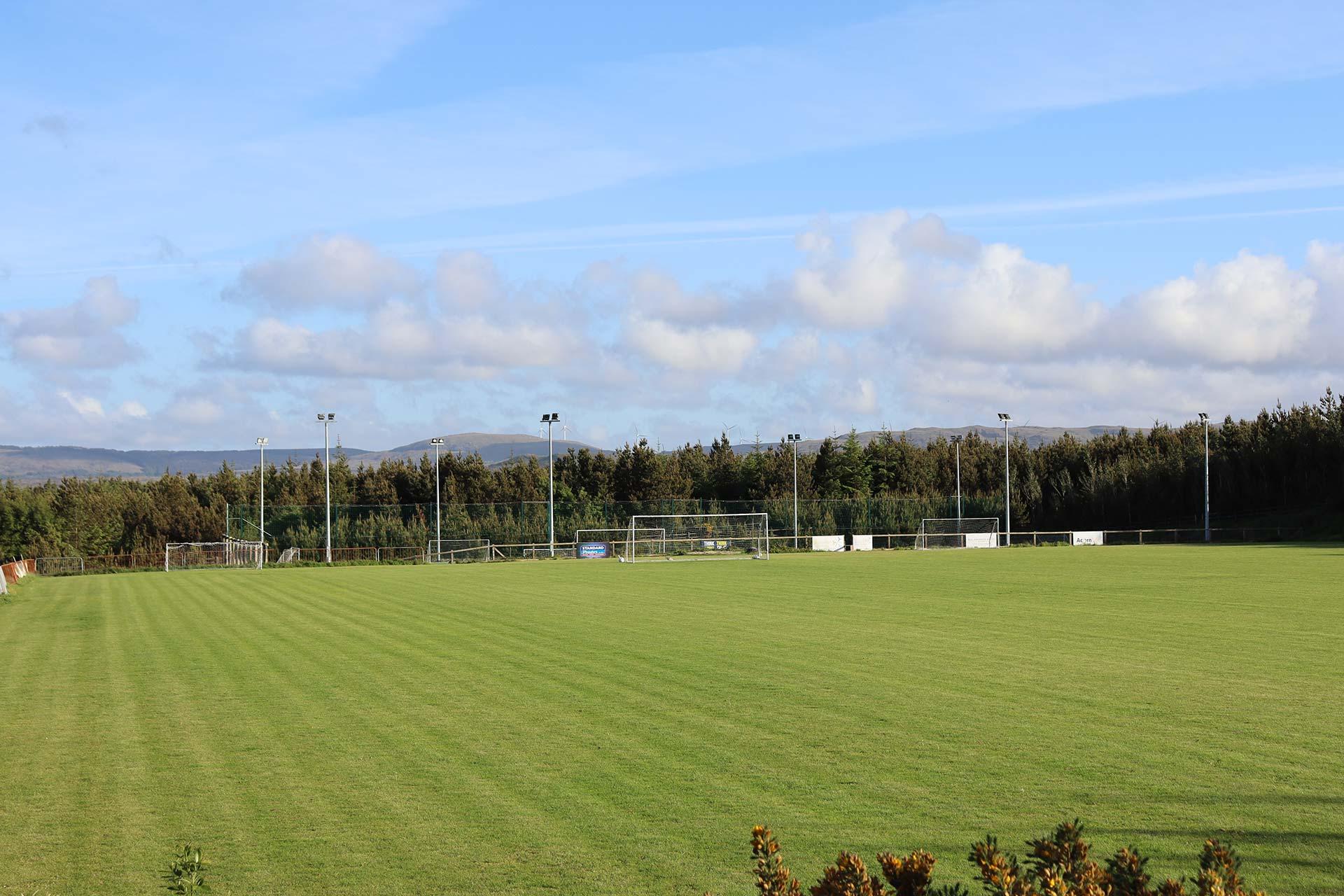 Newvillage-Football-Park-(1)