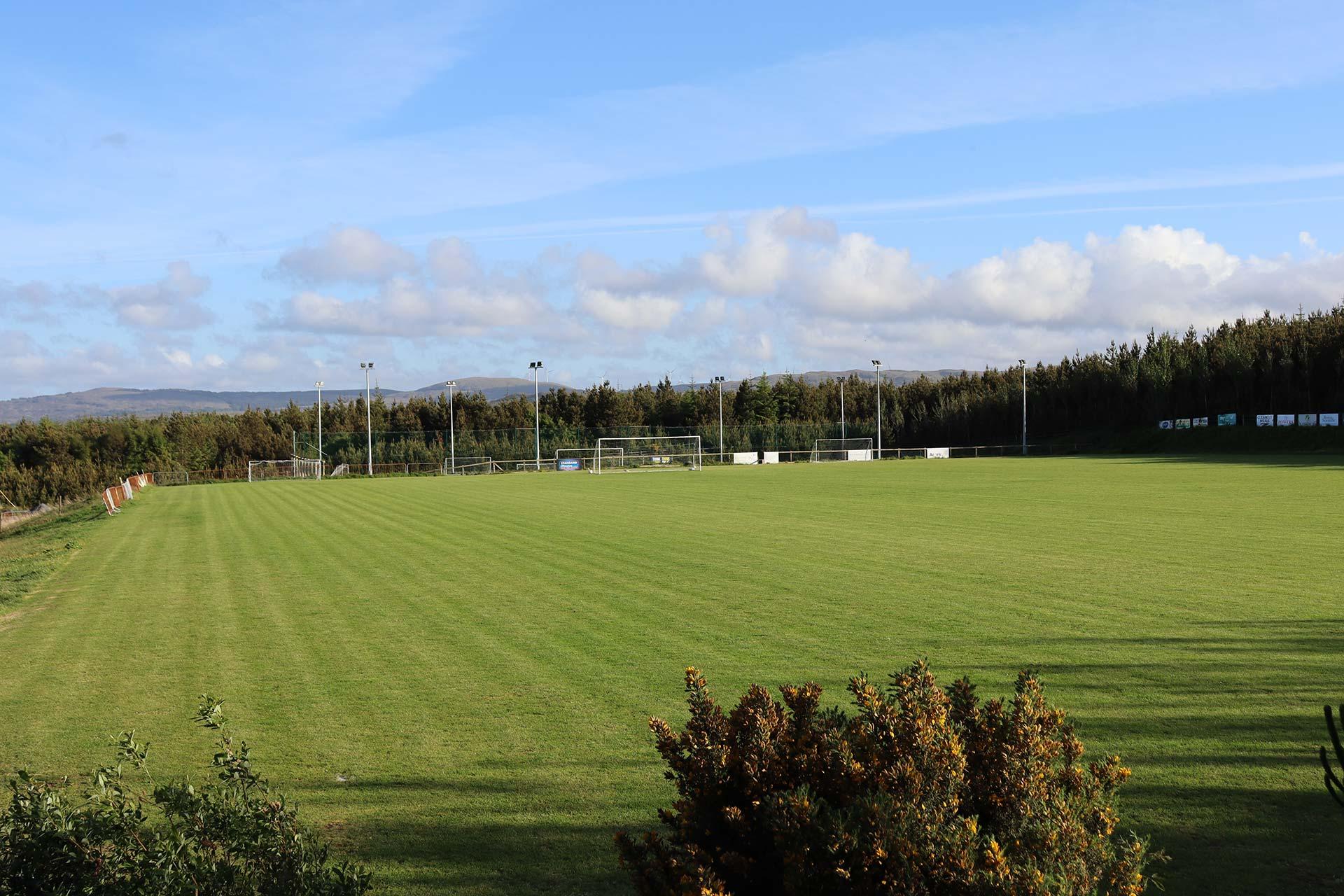Newvillage-Football-Park-(2)