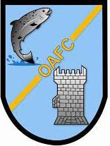Oughterard AFC Football Club Official Website